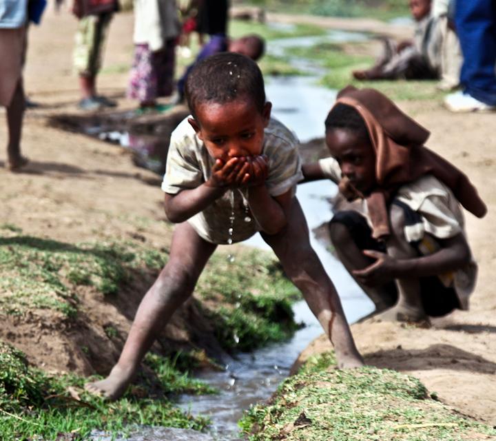 Výsledok vyhľadávania obrázkov pre dopyt water scarcity