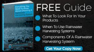 Rainwater harvesting ebook download