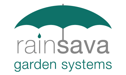 RainSava Garden Systems