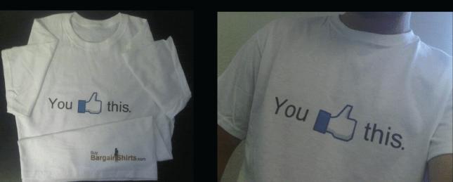 Screen shot 2012 08 29 at 8.44.29 AM *HOT* FREE BuyBargainShirts.com T Shirt