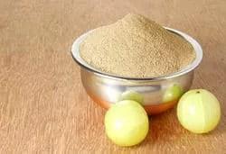 Amla powder boost blood circulation promoting hair growth 333871847-.jpg