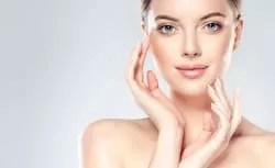 Beauty is every woman dream she needs clean and clear fair skin