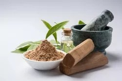 sandalwood powder natural skin lightening agents and remove brown spots