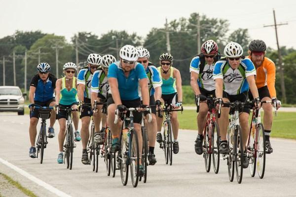 _P0A4502 team riding
