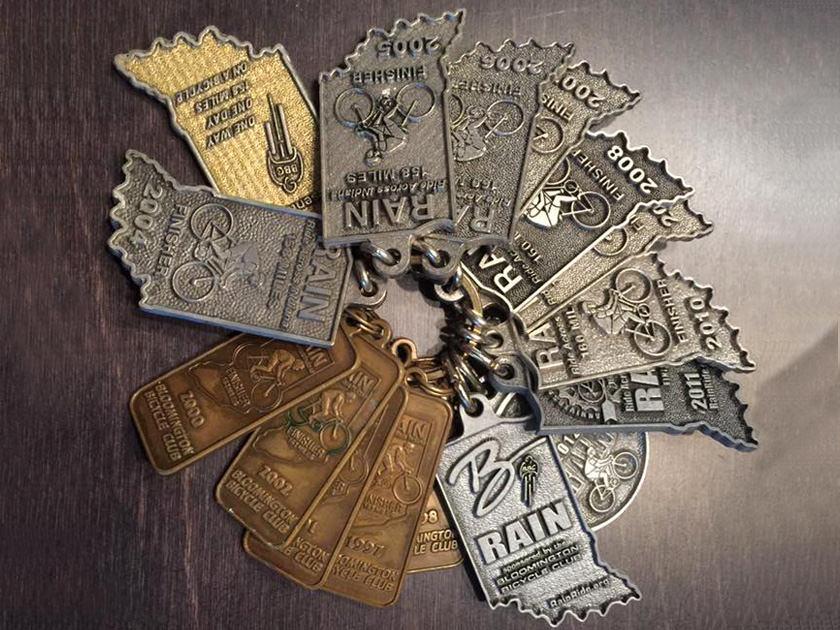 rain-medals