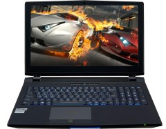 Notebook per Gaming