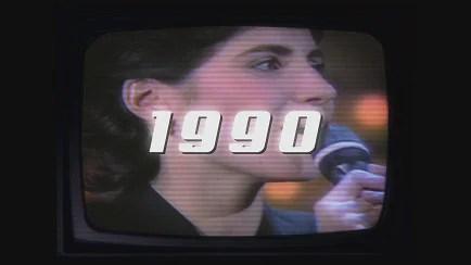 L'Altro Festival - 1991 - 2000: L'evento - RaiPlay