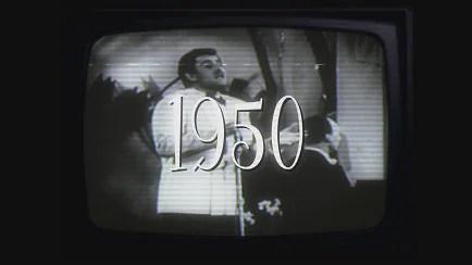 L'Altro Festival - 1951 - 1960: Le origini - RaiPlay