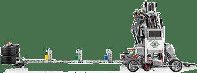 robot ev3 lego mindstorm5 web2