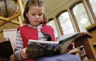 The Many Benefits of Reading and How to Make Your Child a Reader