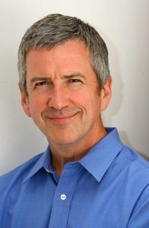 Robin Sieger