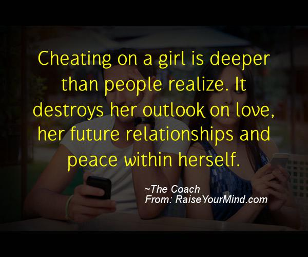 Complicated Relationships Relationship Quotes