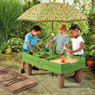 Activity Toys Direct