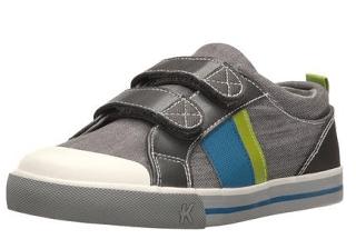 See kai Run footwear