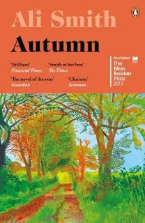 Ali Smith, Autumn