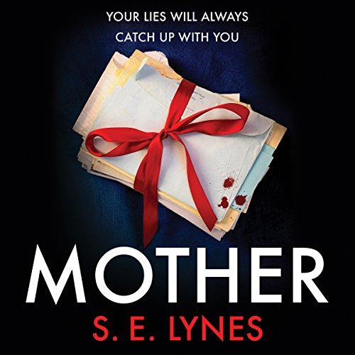 Mother, S.E.Lynes cover art