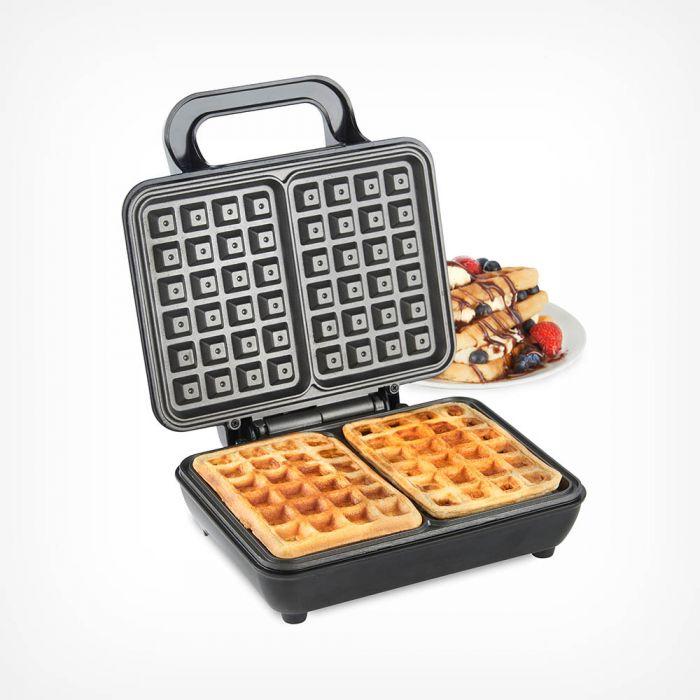 belgian waffle maker