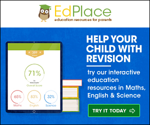 help with education from Edplace