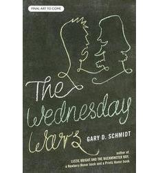 Wednesday Wars