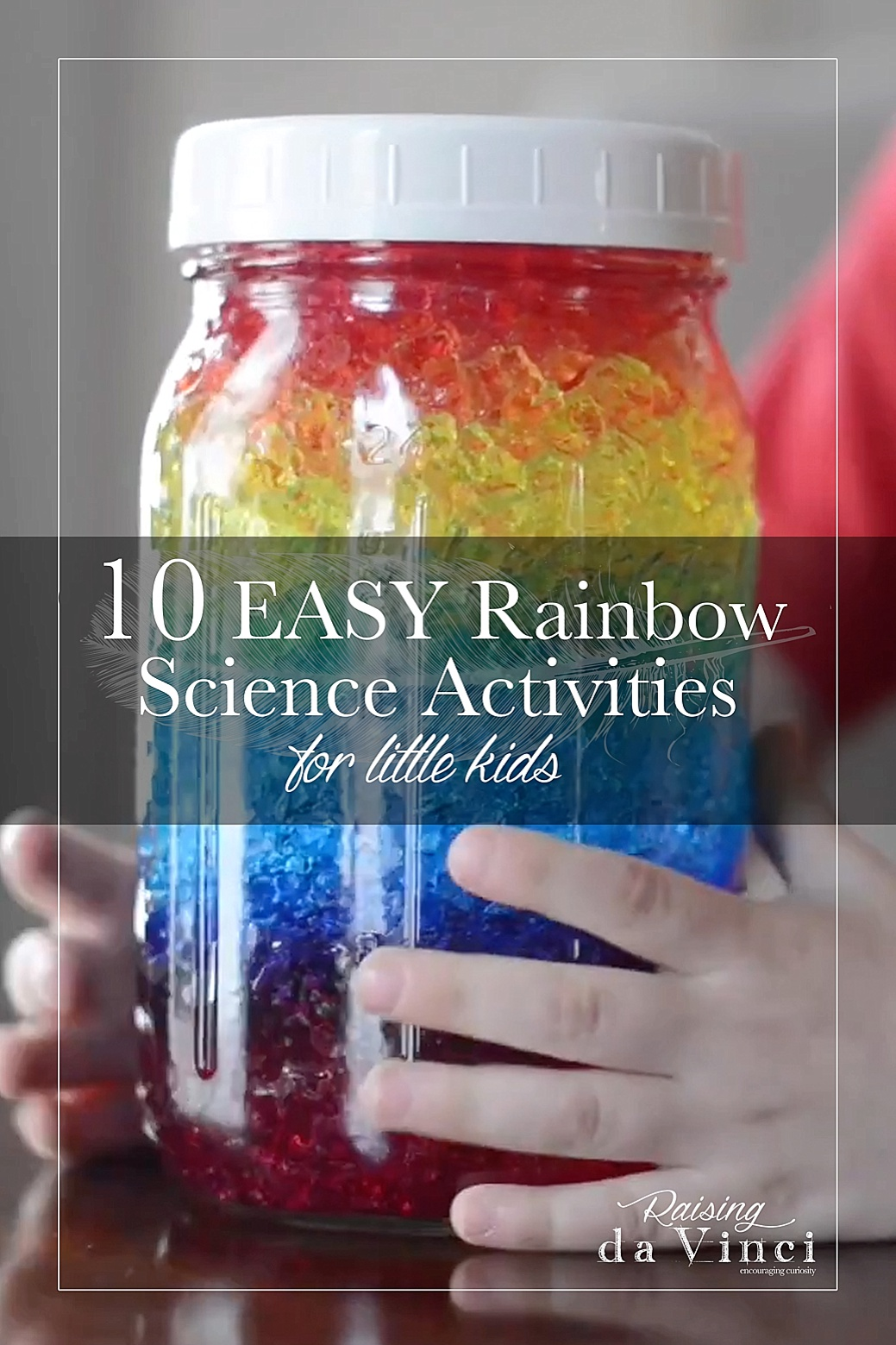 10 easy science experiments using balloons. Black Bedroom Furniture Sets. Home Design Ideas