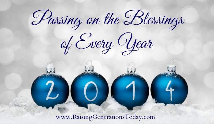 RGT-New Year