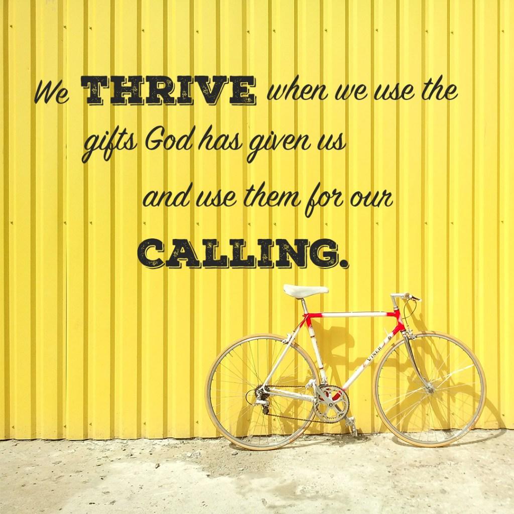 thrive-lovelle