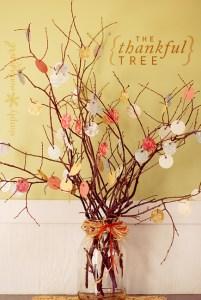 vintage-girl-thankful-tree-for-trishas-post