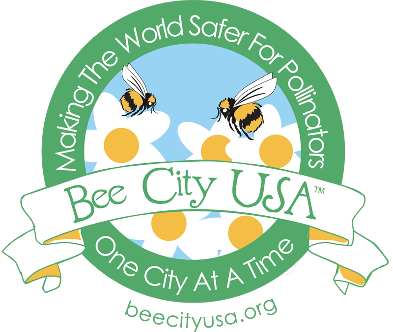 https://i2.wp.com/www.raisingjane.org/journal/wp-content/uploads/2015/03/Bee-City-Logo.png