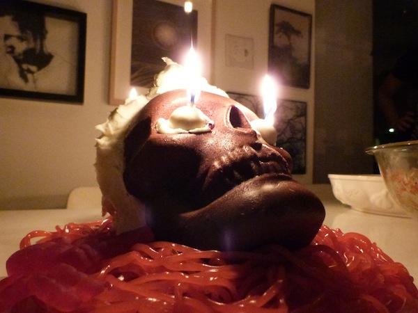 NY_Miro_birthday06