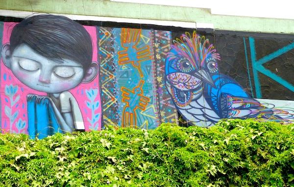 lima_graffiti05