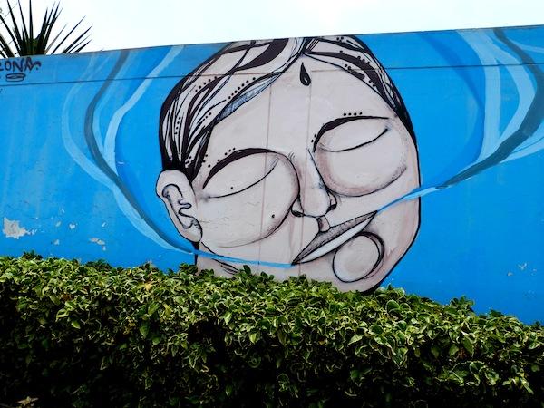 lima_graffiti07