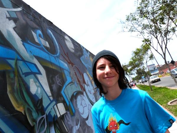 lima_graffiti14
