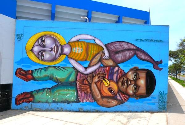 lima_graffiti19