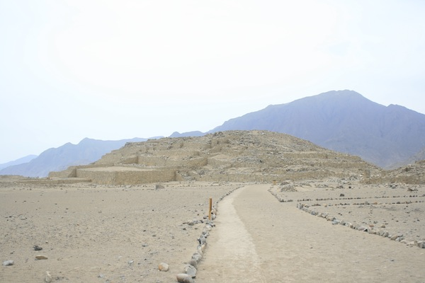 Caral13