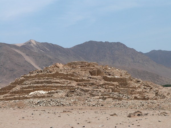 Caral17
