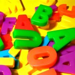 Legacy: Palabras of Love