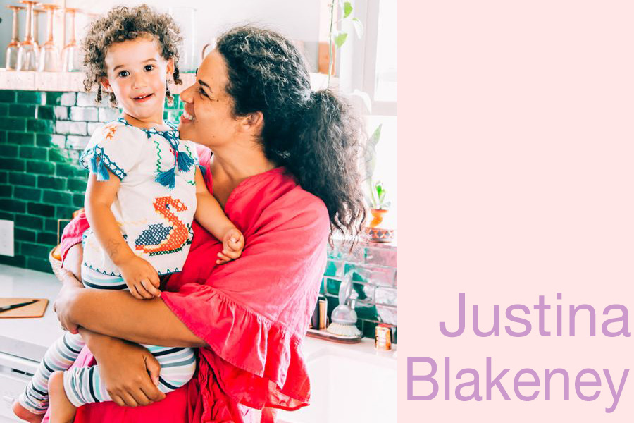 Justina-Blakeney-Raising-Mothers