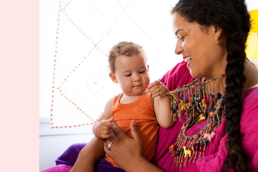 Justina-Blakeney-Raising-Mothers-2