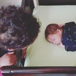 In Infancy | There is Enough