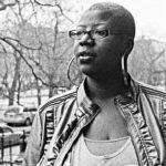 Mama's Writing | Aiesha Turman