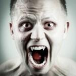Beware of the Dream Vampires