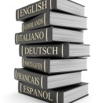 Why The Cost Is Too Great Not To Have A Bilingual Education