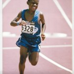 Four Things a Child Must Know to Keep Moving Forward