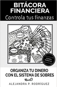 Bitácora financiera Raitit - Agenda