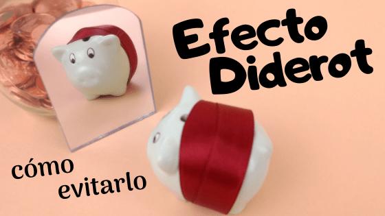 efecto diderot