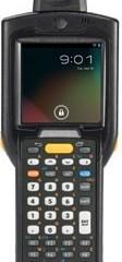 Zebra MC3200 (MC32N0-RL2SCLE0A)