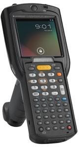 Zebra MC3200 (MC32N0-GL2HCHEIA)