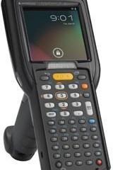 Zebra MC3200 (MC32N0-GL4HCLE0A)