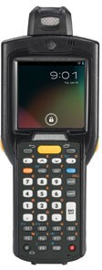 Zebra MC3200 (MC32N0-RL4HCHEIA)