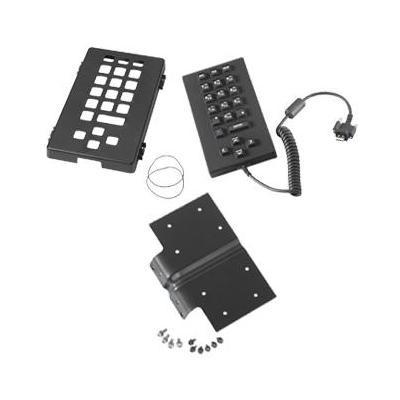 Zebra Accessories (KT-KYBDNU-VC70-04R)